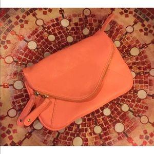 Street Level brand purse